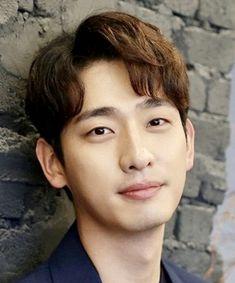 Asian Actors, Korean Actors, Dramas, Park Hyung Shik, Yoon Park, Handsome Asian Men, No Min Woo, Old Anime, Korean Men