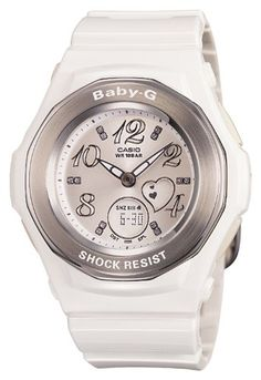 Casio BabyG Gemmy Dial Series BGA1007BJF Japan Import ** Read more at the image link. (This is an affiliate link) #BabyGWatch