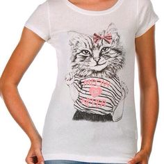 Meow or never kedili t shirt