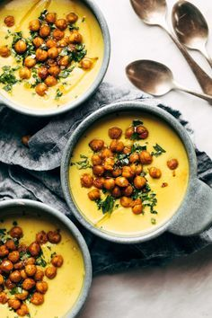 GOLDEN SOUP: cozy, b