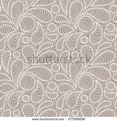 http://www.shutterstock.com/ru/pic-277586690/stock-vector-vector-seamless-pattern-of-stylized-leaves-and-petals-and-berries.html?rid=1558271