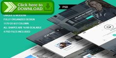 [ThemeForest]Free nulled download ORA - One Page Creative Agency Theme from http://zippyfile.download/f.php?id=24426 Tags: blog, creative, green, isamercan, one page, Ora