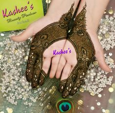 Best Simple Mehandi Design to Increase Your Beauty, Latest Mehandi Design Kashee's Mehndi Designs, Mehndi Desing, Mehndi Designs For Fingers, Tattoo Designs, Kashees Mehndi, K Ring, Temporary Tattoo, Tattoos, Hands