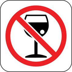 Le Gocce di Sapienza: Stop a birra e aperitivi durante i pasti