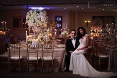 Luxury Greek Wedding at Summerplace, Houghton, Sandton, luxury wedding flowers, luxury wedding Greek Wedding, Luxury Wedding, Wedding Flowers, Table Decorations, Home Decor, Grecian Wedding, Decoration Home, Room Decor, Home Interior Design