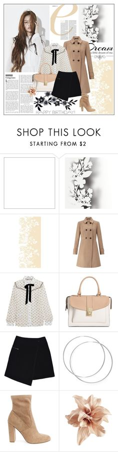 """""""Happy Birthday Jennie!"""" by japanesegarden ❤ liked on Polyvore featuring Élitis, Love Quotes Scarves, Timorous Beasties, Miss Selfridge, Miu Miu, Calvin Klein, MARC CAIN, Steve Madden, H&M and kpop"""