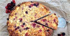Tavaly júniusban osztottam meg a túrós zabpelyhes süti receptemet. Nagyon népszerű, az egyik legtöbbett nézett bejegyzés. Picit alakította...