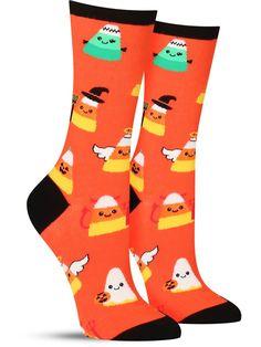 c35f3c5f6 49 Best Halloween Socks images