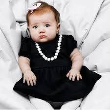 Baby Boutique London/Baby Clothes/Baby T-shirts/Baby Boy Clothes/Baby Girl Clothes/Baby Gifts/Baby Accessories Fashion Kids, Fashion Outfits, Designer Dresses For Kids, Designer Kids, Baby Barn, David, Black Kids, Baby Boutique, Baby Shop