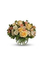 42 Best Frugal Flower Birthday Flowers Images