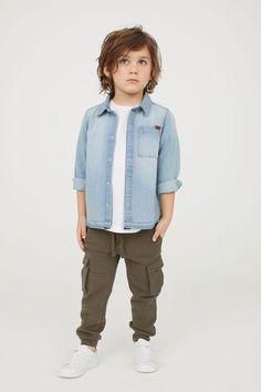 38 Best Little Boy Outfits Ideas to Wear Winter : Baby Outfits, Outfits Niños, Little Boy Outfits, Cute Summer Outfits, Toddler Outfits, Kids Outfits, Summer Clothes, Winter Clothes, Winter Outfits