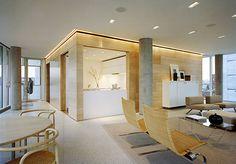 Shelton, Mindel & Associates - Hudson River Residence