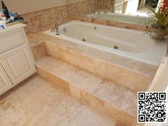 Best Bathroom Remodeling Contractors in Roswell Ga. Bathroom Remodeling Contractors, Amazing Bathrooms, Bathtub, Standing Bath, Bathtubs, Bath Tube, Bath Tub, Tub, Bath