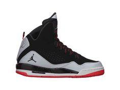 Jordan SC-3 (3.5y-7y) Kids' Shoe
