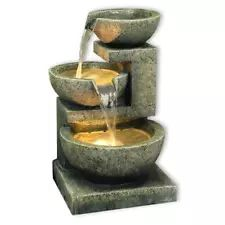 Garden Fountains   eBay