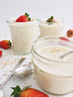 postre de quinua y leche Food N, Food And Drink, Diabetic Cheesecake, Great Recipes, Healthy Recipes, Healthy Food, Peruvian Recipes, Banana Pudding, Sin Gluten