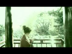 ▶ Kuan Yin - A Visual Meditation DVD preview - YouTube