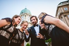 Contemporary and stylish wedding photography, creative corporate and event photography, timeless and elegant portrait and lifestyle photography Event Photography, Lifestyle Photography, Budapest Hungary, Inspirational, Weddings, Elegant, Portrait, Stylish, Board