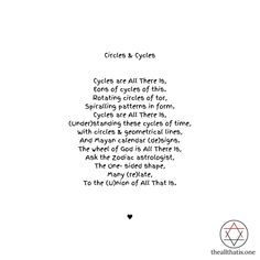 Taken from the self published book Poems of Love & Magic in Riddle & Rhyme by Bolon Ik. www.theallthatis.one Self Publishing, Love Poems, Riddles, Magic, Books, Poems Of Love, Libros, Puzzle, Book