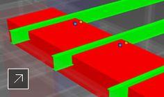 Autodesk - Online BIM software for coordination and management
