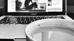 Mamá de Alta Demanda: Yo confieso: No carburo sin café