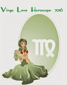 8 Best Virgo Daily Horoscope- What is in your luck today