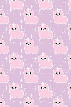 Resultado de imagen para cute wallpapers we heart it
