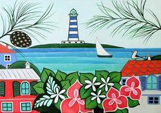 Laura Benítez pintura, ilustración, diseño, Menorca.