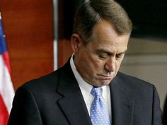 Conservatives Threaten Revolt if Boehner Rushes Immigration Bill Through House