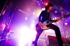 """「Welcome! [Alexandros] LIVE - [Alexandros]/pic by Yukihide """"JON. Live, Concert, Coast, Concerts"""