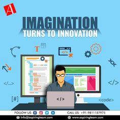 Website Development Company, Web Development, Social Media Marketing Companies, S Mo, Digital Marketing, Innovation, Business