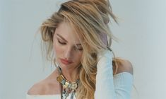 A Day In The Life Of Candice Swanepoel | Free People Blog #freepeople
