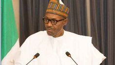 FG WILL NO LONGER FUND FOREIGN MEDICAL TRIPS OF OFFICIALS   President Muhammadu Buhari says the country will no longer fund government officials medical trips abroad especially when they could be treated in the country reported byThebreakingtimes.com The president said this at the opening ceremony of the 56th annual general conference and delegates meeting of Nigeria Medical Association NMA in Sokoto. While this administration will not deny anyone of his or her fundamental human rights we…