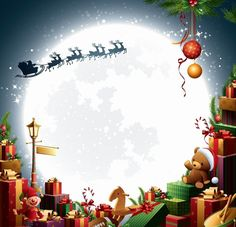 CARTELL per Nadal