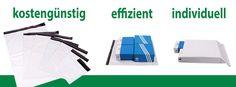 Wir sind der BFT-Verpackungen aus Berlin. Bei uns erhalten Sie alle arten von Versandtaschen in verschiedenen Stärken zu guten Preisen und direkt ab Lager. Wir freuen uns auf Ihre Kontaktaufnahme.