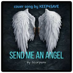 SEND ME AN ANGEL .  Original by Scorpions  Cover by KEEP4SAVE  0_magmag_59 .  https://ift.tt/2LSsPuA .  Feel free to let your opinion in comment. .  Follow me on STARMAKER  Follow me on SMULE . #sendmeanangel #scorpions #keep4save #smule #smulesinger #singwithsmule #singers #singing #coversong @smule