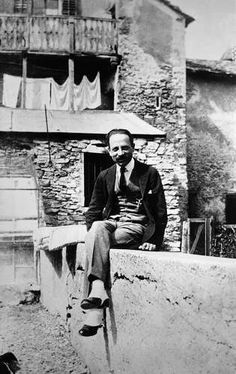 """""""If your daily life seems poor, do not blame it; blame yourself, tell yourself that you are not poet enough to call forth its riches; for to the creator there is no poverty and no poor indifferent place.""""  -Rainer Maria Rilke"""