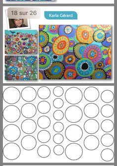 Math games 345158758942417583 - Devant derrière 6 eme Source by Kids Art Class, Art Lessons For Kids, Art For Kids, Kindergarten Art Lessons, Art Lessons Elementary, Elementary Schools, School Art Projects, House Projects, Design Projects