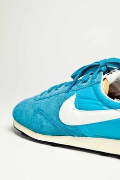 02377cc819e 67 Best Sneakers  Nike Pre Montreal images