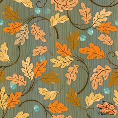 Fall by LindsayJuneNohl, via Flickr