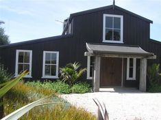 barnhouse nz - Google Search                                                                                                                                                                                 More