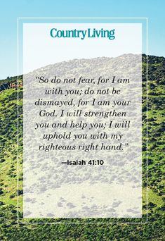 20 Encouraging Bible Verses About Strength Bible Verses About Strength, Encouraging Bible Verses, Bible Encouragement, Scripture Verses, Scripture Pictures, Scriptures, Strong Quotes, Faith Quotes, Bible Quotes