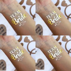 Throw the most amazing Bachelorette party for your bride! Super fun bachelorette party favors right here for your hen party and bachelorette night out. Stand out from the crowd on your last night sing