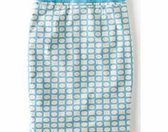 Boden Modern Pencil, Vintage Blue Geo,Denim,Vole Geo You loved this classic pencil last season, so were now offering two on-trend geo prints and a timeless denim, plus a new splash of florals and a bright multi-stripe for Summer. http://www.comparestoreprices.co.uk/dresses/boden-modern-pencil-vintage-blue-geo-denim-vole-geo.asp