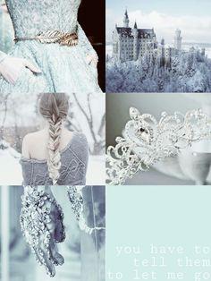 princess aesthetic   Tumblr