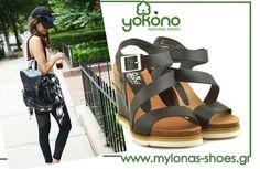 #yokono #shoes
