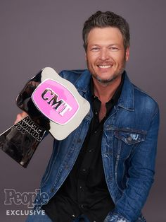 CMT Awards 2016: Country Star Photo Booth : People.com