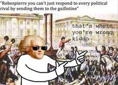N/A | history memes