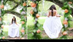 Quinces & Sweet Sixteen Photography, quinces photography, quinceanera, quinces photo shoot, quince ideas, sweet sixteen