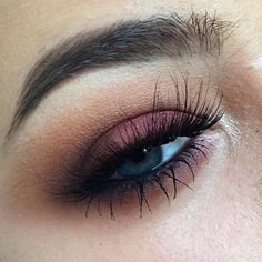 See this Instagram photo by @certifeye • 481 likes